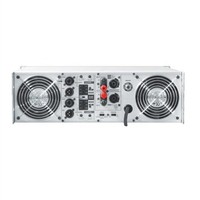 Amerikan Audio V-6001 Power Amfi 2X1920 Watt