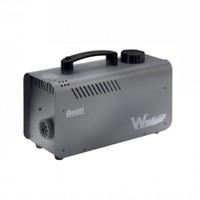 Antari W-508 Sis Makinası 800 Watt
