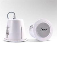 Denox Dn-4 Nemli Ortam Hoparlörü