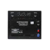 Dynacord Powersub-312 Aktif Subbass Kabin 800 Watt 12''