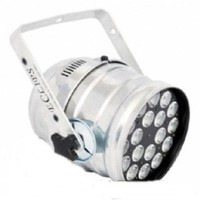 Eclips Led Pro 64 S1W