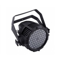 Eclips Ip Led Pro 136