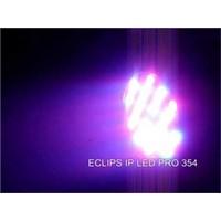 Eclips Ip Led Pro 354
