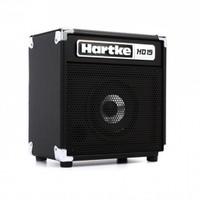 Hartke Hd-15 Bass Gitar Amfisi