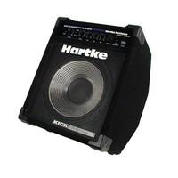 Hartke Kickback-12 Bass Gitar Amfisi