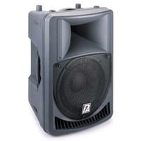 P.Audio X-12P Pasif Kabin 600 Watt