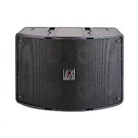 P.Audio 308P Passive Subbass Kabin 400 Watt