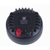 P.Audio Bm-450S Tweteer
