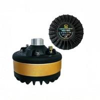 Sammi Nsu80G/16 Kazanlı Ünit Hoparlör 80 Watt