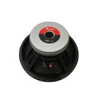 Tromba L15 651G Hoparlör 15'' 650 Watt