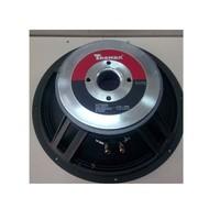 Tromba L15/500 Hoparlör 15'' 500 Watt