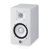 Yamaha Hs5 Aktif Stüdyo Monitörü (Beyaz)