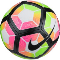 Nike Strike Futbol Topu Sc2983-100