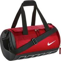 Nike Alpha Adapt Drm Dffl-Mini Unisex Çanta Ba5185-687