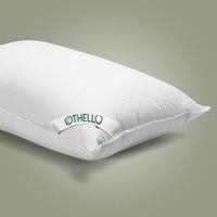 Othello Viola Kaz Tüyü Yastık
