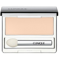Clinique Eye Shadow Compact - French Vanilla 2.2 G