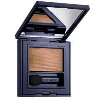 Estee Lauder Pure Color Envy Defining Eyeshadow -Brash Bronze (Luminous)