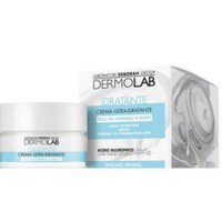 Deborah Dermolab Ultra Hydrating Cream 50Ml