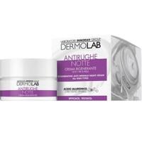 Deborah Dermolab Regenerating Anti-Wrinkle Night Cream 50Ml