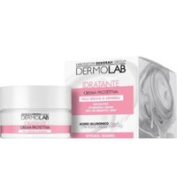 Deborah Dermolab Protective Hydrating Cream 50Ml