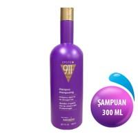 Hayashi 911 Emergency Shampoo 300 Ml