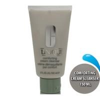 Clinique Comforting Cream Cleanser 150 Ml Kuru Ve Hassas Ciltler İçin Temizleme Kremi