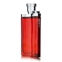 Dunhill Desire Red For Men 150Ml Edt Erkek Parfüm