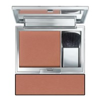 Beyu Catwalk Powder Blush Allık 36