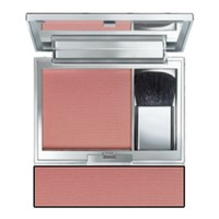 Beyu Catwalk Powder Blush Allık 48