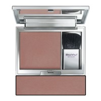 Beyu Catwalk Powder Blush Allık 42