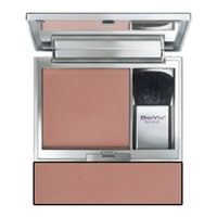 Beyu Catwalk Powder Blush Allık 25