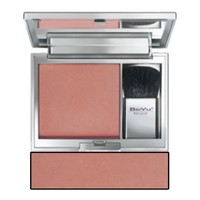 Beyu Catwalk Powder Blush Allık 45