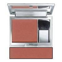 Beyu Catwalk Powder Blush Allık 39