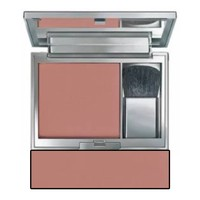 Beyu Catwalk Powder Blush Allık 65