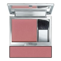 Beyu Catwalk Powder Blush Allık 79