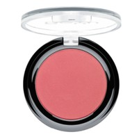 Beyu Cheeky Color Blush Allık 169