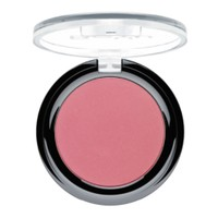 Beyu Cheeky Color Blush Allık 195