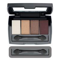 Beyu Color Catch Eye Palette Göz Farı 238 Bronzed Almond