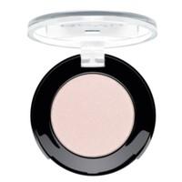 Beyu Color Swing Eyeshadow Göz Farı 234 Feminine Rosy