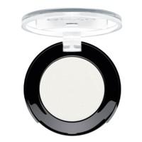 Beyu Color Swing Eyeshadow Göz Farı 105 White Diamond