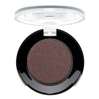 Beyu Color Swing Eyeshadow Göz Farı 174 Bronze Brown