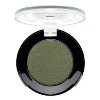Beyu Color Swing Eyeshadow Göz Farı 355 Cool Khaki