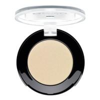 Beyu Color Swing Eyeshadow Göz Farı 377 Vanilla Cream