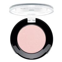 Beyu Color Swing Eyeshadow Göz Farı 265 Lovely Rose
