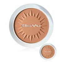 Beyu Sun Powder 7 Aztec Tan Pudra