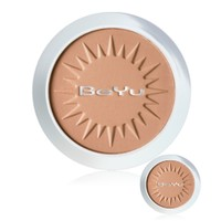 Beyu Sun Powder 6 Luxor Brown Pudra