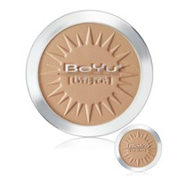 Beyu Sun Powder 3 City Tan Pudra
