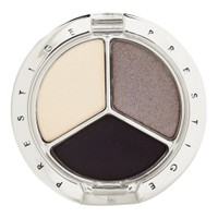 Prestige Cosmetics Smoky Eyeshadow Trio Göz Farı