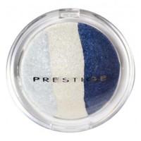 Prestige Cosmetics Baked Eyeshadow Trio Bct04 Göz Farı