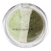 Prestige Cosmetics Baked Eyeshadow Trio Bct02 Göz Farı